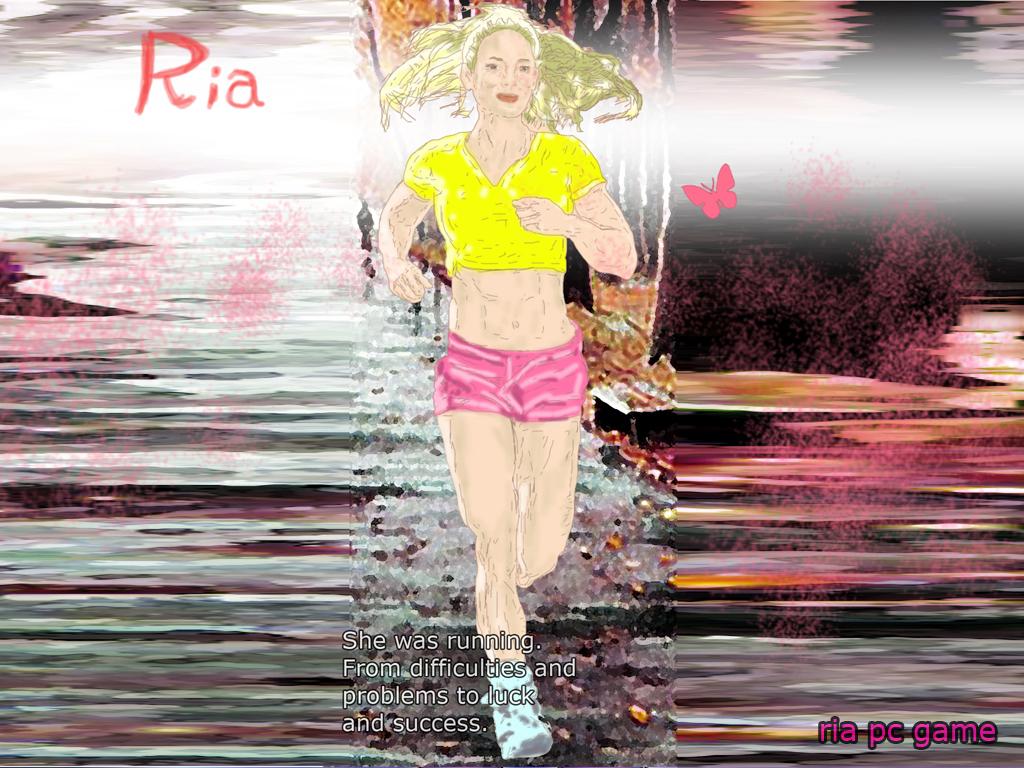 [Image: ria_run_3_3.jpg]