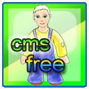 megainformatic cms free