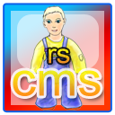 megainformatic cms rs