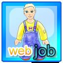 сервис фриланс заказов webjob