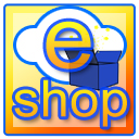 megainformatic cms e-shop