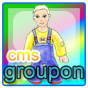 megainformatic cms groupon
